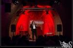 2017-01-03_Comedy_Lounge-002