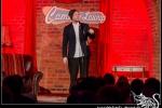 2017-01-03_Comedy_Lounge-003