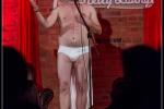 2017-01-03_Comedy_Lounge-007