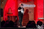 2017-01-03_Comedy_Lounge-011