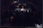 2017-01-15_ELF17_offene_Bühne-209
