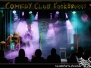 Comedy Mixedshows