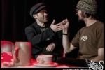 2017-01-19_Liederstube_-_Ernstgemeint_&_Kalter_Kaffee-327
