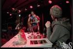 2017-01-19_Liederstube_-_Ernstgemeint_&_Kalter_Kaffee-399