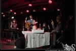 2017-01-19_Liederstube_-_Ernstgemeint_&_Kalter_Kaffee-400
