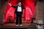 2017-02-07_Comedy_Lounge-147
