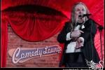 2017-02-07_Comedy_Lounge-150