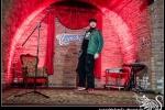 2017-02-07_Comedy_Lounge-154