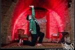 2017-02-07_Comedy_Lounge-161