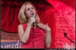 2017-02-07_Comedy_Lounge-165