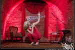 2017-02-07_Comedy_Lounge-166