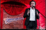 2017-02-07_Comedy_Lounge-168