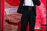 2017-02-07_Comedy_Lounge-175
