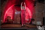 2017-02-07_Comedy_Lounge-184