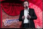 2017-02-07_Comedy_Lounge-185