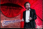 2017-02-07_Comedy_Lounge-639