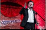 2017-02-07_Comedy_Lounge-642