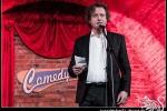 2017-02-07_Comedy_Lounge-658