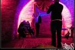 2017-02-07_Comedy_Lounge-666