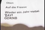 2017-03-04_Yeomen_und_der_Tod_Berlin-429