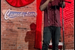 2017-03-07_Comedy_Lounge-508
