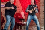 2017-03-07_Comedy_Lounge-526