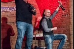 2017-03-07_Comedy_Lounge-528