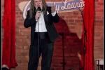 2017-03-07_Comedy_Lounge-529
