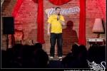 2017-03-07_Comedy_Lounge-535
