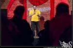 2017-03-07_Comedy_Lounge-536