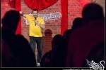 2017-03-07_Comedy_Lounge-537