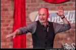 2017-03-07_Comedy_Lounge-544