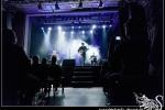 2017-04-01_Kai_und_Funky_von_TSS_mit_Gymmick_-_akustisch_Potsdam-946
