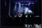 2017-04-01_Kai_und_Funky_von_TSS_mit_Gymmick_-_akustisch_Potsdam-948