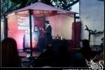 2017-05-05_loose_liest_-_edgar_allan_poe_berlin-1351