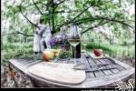 2017-05-25_shooting_dinner-1453