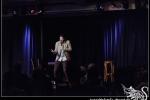 2017-06-05_comedylounge-070