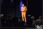 2017-06-05_comedylounge-073