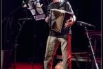 2017-06-08_kai_und_funky_von_ton_steine_scherben_mit_gymmick_-_akustisch_in_berlin-082