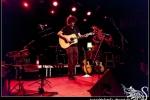 2017-06-08_kai_und_funky_von_ton_steine_scherben_mit_gymmick_-_akustisch_in_berlin-089