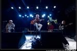 2017-06-08_kai_und_funky_von_ton_steine_scherben_mit_gymmick_-_akustisch_in_berlin-092
