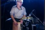 2017-06-08_kai_und_funky_von_ton_steine_scherben_mit_gymmick_-_akustisch_in_berlin-093