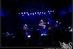 2017-06-08_kai_und_funky_von_ton_steine_scherben_mit_gymmick_-_akustisch_in_berlin-094