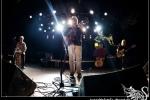 2017-06-08_kai_und_funky_von_ton_steine_scherben_mit_gymmick_-_akustisch_in_berlin-101