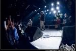 2017-06-08_kai_und_funky_von_ton_steine_scherben_mit_gymmick_-_akustisch_in_berlin-119