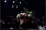 2017-06-08_kai_und_funky_von_ton_steine_scherben_mit_gymmick_-_akustisch_in_berlin-140
