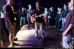 2017-06-08_kai_und_funky_von_ton_steine_scherben_mit_gymmick_-_akustisch_in_berlin-144