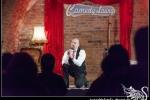 2017-07-04_comedylounge-540