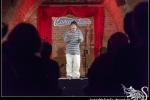 2017-07-04_comedylounge-544