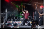 2017-07-07_rocktreff-573